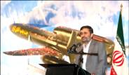 Heron'un İran Versiyonu 'Kerrar'