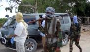 Somali'den Savaş Sesleri Yükseliyor!