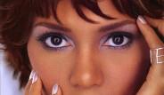 Halle Berry İle Son 3 Yıl