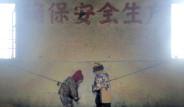 Çin Usülü Kreş