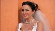 Rojda Demirer'i Ağlatan Evlenme Teklifi