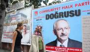 CHP'nin Yeni Skandalı