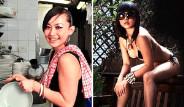 Bulaşıkçı Çin'in 'Madonna'sı da Oldu