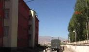 PKK, 20 Eylül'den Sonra Ne Yapacak?