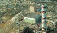 Şimdi Moda Çernobil Gezisi