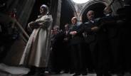 Ani'de Bin Yıl Sonra Bir İlk