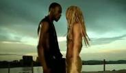 Shakira'dan  Seksi Dans