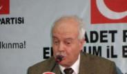 Önder Sav Sorusu Ağlattı