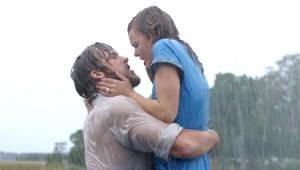 Filmlerdeki En Romantik Erkekler