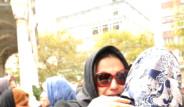 Reyhan Karaca'nın Acı Günü