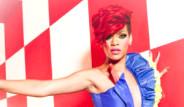 En Seksi Haliyle Rihanna