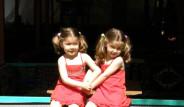 İkizleri Sel Ayırdı