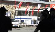 Canlı Bomba PKK'lı Çıktı