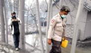 Endonezya'da Ölümler Artıyor
