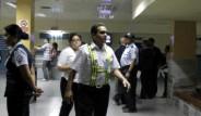Küba'da Uçak Düştü: 68 Ölü