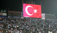 Trabzonspor-Galatasaray