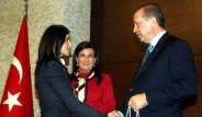 Başbakan Erdoğan'dan 'Gemicik' Esprisi