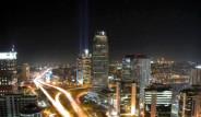 2010'nun En Kârlı Şehirleri