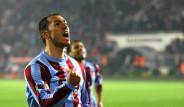 Trabzon Liderliğini Sürdürdü