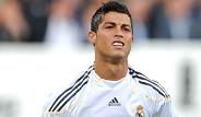El Kaide Ronaldo'yu Kaçıracak!