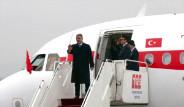Cumhurbaşkanı Diyarbakır'da