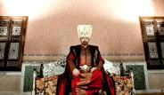 Sultan Süleyman Ayaklanması