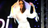 Modanın Kalbi Antalya'da Atıyor