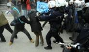 Ankara Meydan Muharebesi
