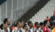 Beşiktaş:5 Bucaspor:1