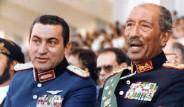 Mübarek'in 30 Yıllık İktidarı