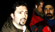 Balyoz'da 163 Sanık İçin Tutuklama Kararı