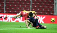 Galatasaray - Bucaspor