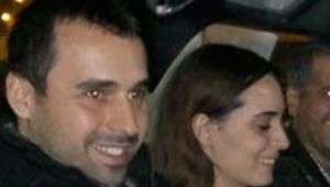 Bakü'de Aşk