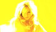 Britney Rengarenk