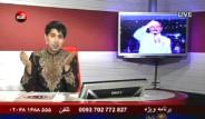 İranlı Spiker Tatlıses İçin Ağladı