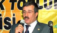 BDP'li Vekil Ağır Yaralı