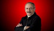 Kılıçdaroğlu'ndan 9 Emir