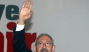 Hangi Parti Lideri Kaç Kez Seçim Gördü?