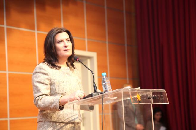 AK Parti İstanbul 2. Bölge Adayları