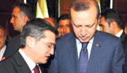 Erdoğan'ın Her Baktığında Ağladığı Fotoğraf