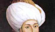 Osmanlı Padişahlarının Anneleri Nereli?