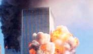 Usame Bin Ladin ve 11 Eylül