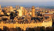 Önümüzdeki 20 Yıla Damga Vuracak Şehirler