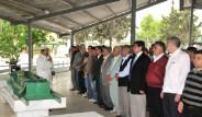 Adana'da Akıl Almaz Ölüm