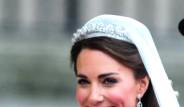 İki Kraliyet Düğünü ve Müthiş Benzerlikleri