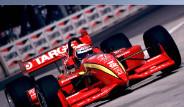 İstanbul'da F1 Heyecanı Başlıyor