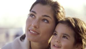 Tarihin Ünlü İsimleri Anneler Günü İçin Ne Dedi?