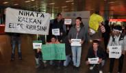 Nouma İstanbul'a Döndü