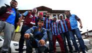 K. Karabükspor - Trabzonspor