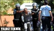 Yıldız Teknik Üniversitesi Karıştı!
